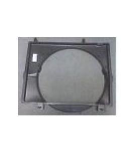PORTA ELECTROV CHEVROLET DMAX 2000-2009