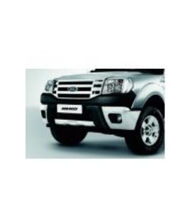 PROTECTOR FRONTAL FORD RANGER 2010 (ARG)