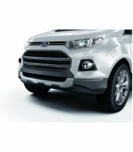PROTECTOR FRONTAL K3 ECOSPORT 2012