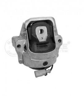 KIT SOPORTE DE MOTOR AUDI A4/A5/Q5 C/SENSOR