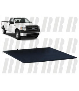 CAPOTA MARITIMA FORD F150 CABINA SIMPLE 2009/2015