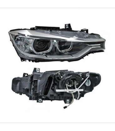 OPTICO BMW SERIE 3 F30 2011/2015 XENON